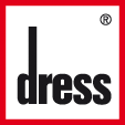 Dress Tools Logo